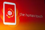 ufficiale-ubuntu-touch-verra-rilasciata-il-17-ottobre1